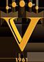 V_logo_amarillo90